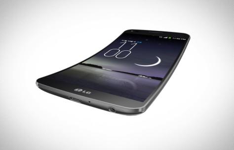 lg-g-flex-1030-970x623