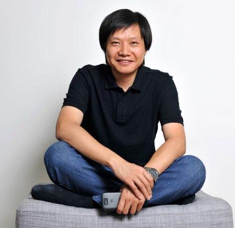 xiaomi-lei-jun_600
