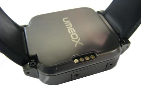 umeox2