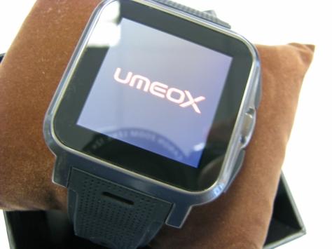 umoex1