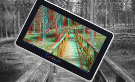 google-e-il-nuovo-tablet-che-fa-foto-e-video-in-3d-770x472